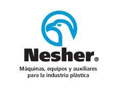 Nesher