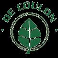 De Coulon