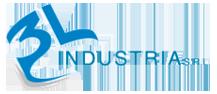 3L Industria SRL