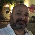 Oscar Saal