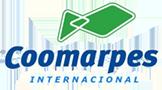 Cooperativa Marplatense de Pesca e Industria LTDA