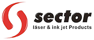 Sector Informatico SA
